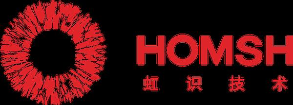 """武汉虹识技术有限公司参评""""OFweek2019'维科杯'智慧安防杰出企业奖"""""""
