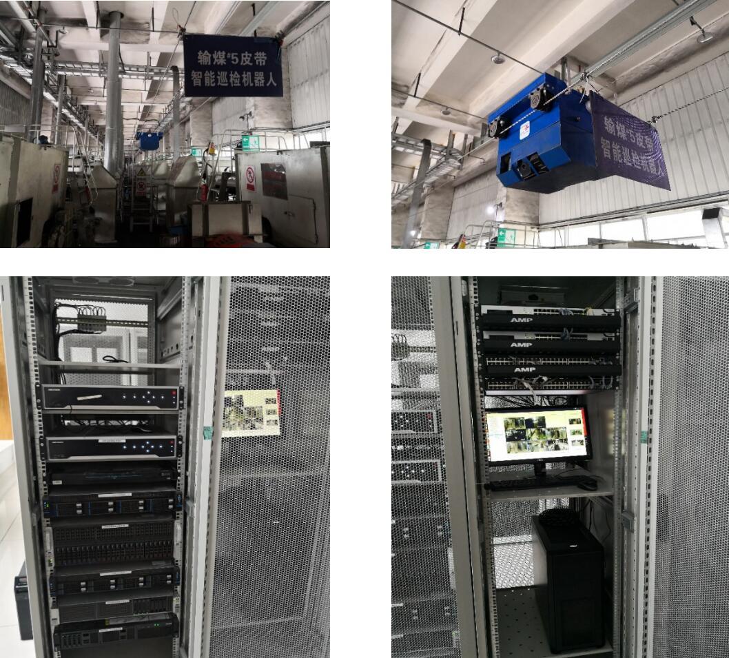 中国联通全球率先开通基于开源CORD平台的垂直行业应用试点
