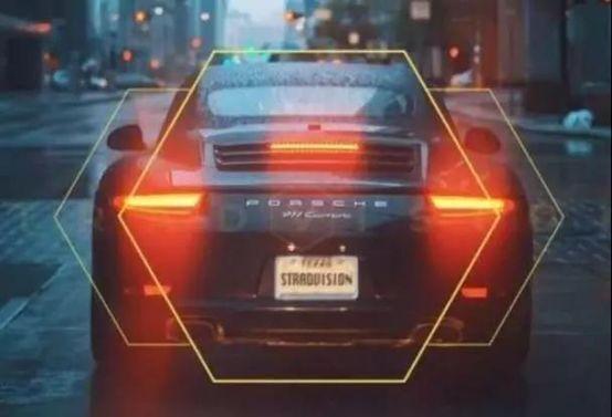 美国国会将就自动驾驶汽车行业征求立法反馈;交通部发文推动自动驾驶与车路协同技术研发