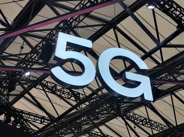 一台5G基站要花多少钱?初期高达60万元 相当于100部5G手机