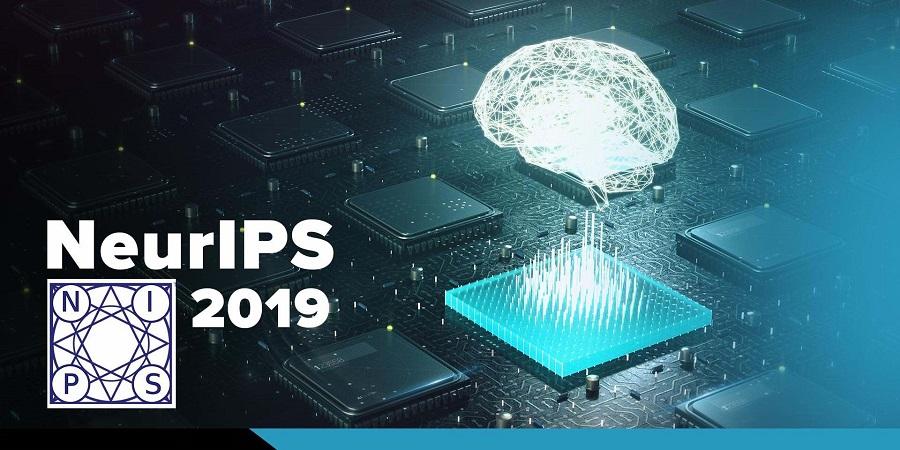 """创新工场""""AI蒙汗药""""论文入选NeurIPS 2019,防范""""AI黑客""""的另类方法"""