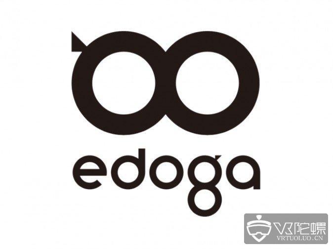日本VR培训解决方案公司edoga融资4700万日元