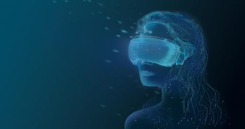 阿里巴巴江西体验中心成立,助力 VR 将迎新变数?