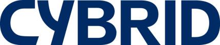 """蘇州賽伍應用技術股份有限公司參評""""維科杯·OFweek2019卓越海外市場表現企業獎"""""""