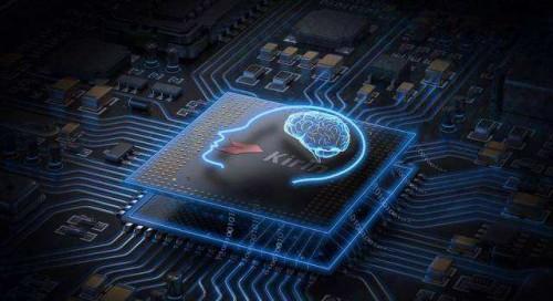 奥比中光掌握3D视觉核心技术,助力中国人工智能领跑世界