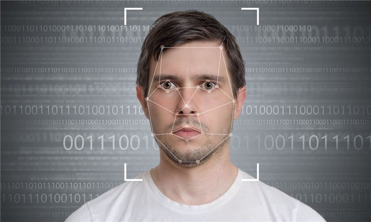 Facebook AI发力,可从杂乱和遮挡物体的图像中预测三维形状