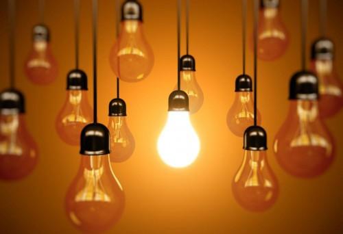 顺势入局,正泰智能照明一体化服务强势发展
