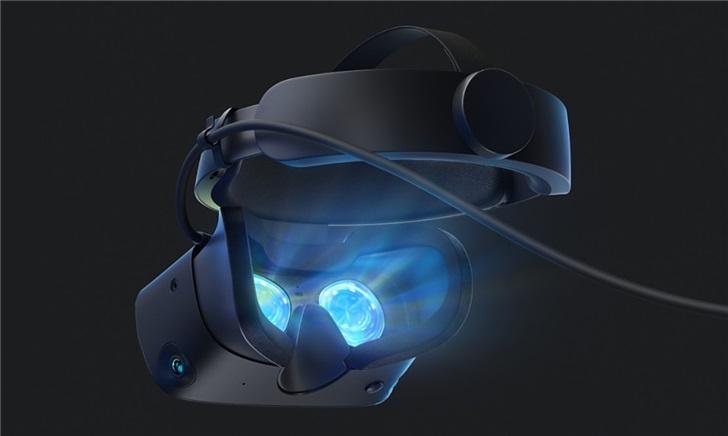 首席技术官宣布离职,Facebook VR研发又失大将