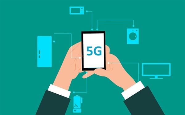 realme首款5G手机真我X50宣布:双模5G/挖孔屏