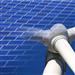 2018全国可再生能源电力发展得咋样?#31354;?#20221;报告全知道!