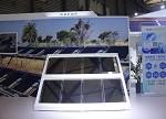 科技部4.38億補貼:鈣鈦礦電池迎機遇!