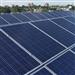 Sonnen在澳大利亞推出固定價格的光伏儲能協議