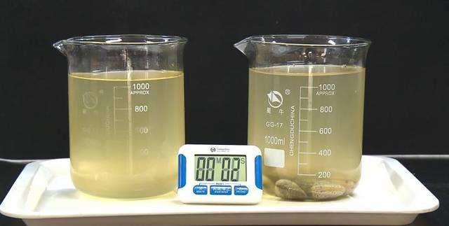 选用什么样的水质检测仪比较好?