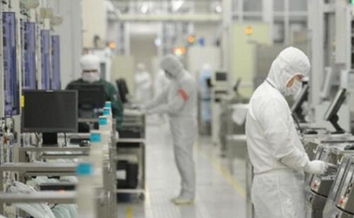 寒驰科技:后疫情时代 迎接芯片智造新机遇