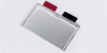 Microvast推出可在20分钟内充满电的全新NMC软包电池