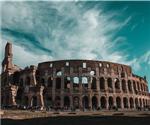 全世界緊急救援意大利,線上問診能解困?