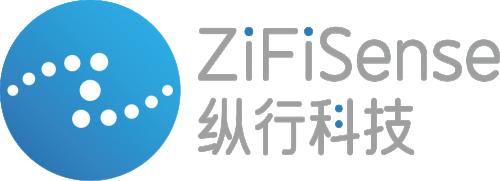 剑指LoRa,纵行科技自研低功耗广域物联网技术ZETA,获投过亿