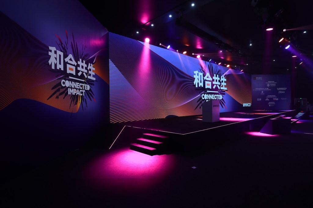 http://www.weixinrensheng.com/kejika/2600330.html