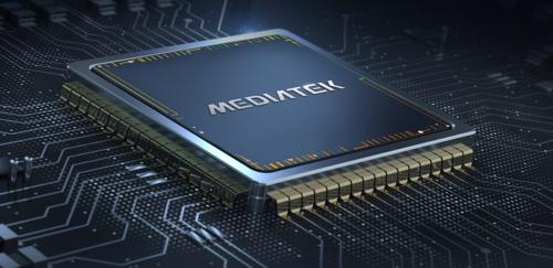联发科(MediaTek)与爱立信成功完成 5G NR 双连接测试,有效结合 Sub-6 GHz 以下频段的广覆盖和毫米波(mmWave)的高速率特性,充分利用多样化的频谱资源提供更高的网络速度和更低