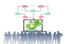 共享经济浪潮涌向医疗领域
