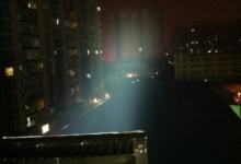 LED照明质量问题 灯具召回事件一览