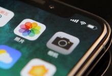 """""""冰冻门""""韩国供应商停产 苹果已经介入调查"""