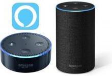 Echo系列推动Alexa应用攀升热门免费排行榜榜首
