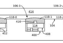 深挖eLux公司Micro LED专利布局