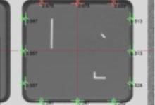 瑞淀光学推出VIS-I自动化视觉检测站