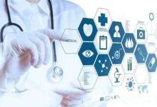 科学仪器进军临床医疗 机会在这里