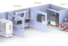 山东大学与3DCeram合作欲进入陶瓷3D打印领域