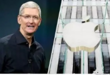 iPhone 8即将揭开面纱 业界恐慌气氛加剧