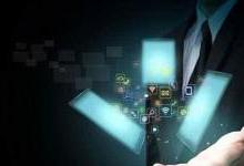 解析智能安防与联动系统的四大功能