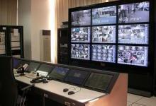 视频监控大数据应用及信息挖掘