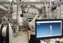 美国国家先进材料性能中心建设共享数据库