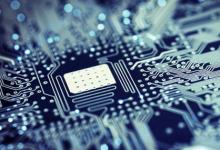 2017年05月液晶芯片出货量排行榜