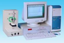 电化学分析仪器行业发展 企业如何谋求突破?