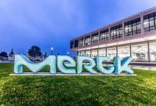 默克公司CRISPR技术获欧洲专利局批准