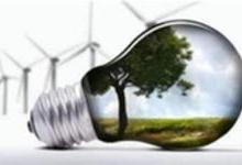 龙源电力7月风电发电量同比增加17.73%