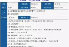 HTC上海工厂卖给房地产 上半年亏损高达8.7亿