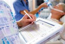 麻省理工学院借助机器学习改进患者护理条件