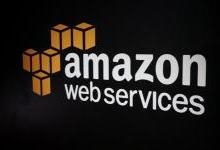 亚马逊:AWS云计算部门营收今年有望达160亿美元