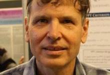 理论计算机最高奖得主马里奥入职达摩院