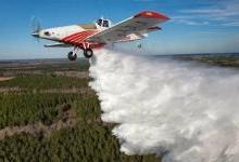 无人机新应用:美国研发无人空中加油机