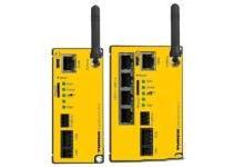 TCG20支持客户机器和云世界之间的通信