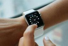 国产智能手表何时能够反超苹果?