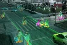 帮助构建实时监控公共状况的智慧城市