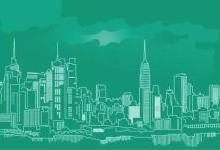 """中国智慧城市要如何刷出""""存在感""""?"""