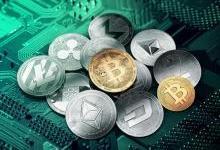 大多数加密货币有朝一日或将一文不值?