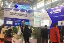 从TCT亚洲展看3D打印行业发展趋势